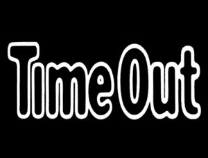01_time-out-logo