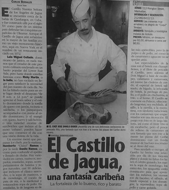press-hoy